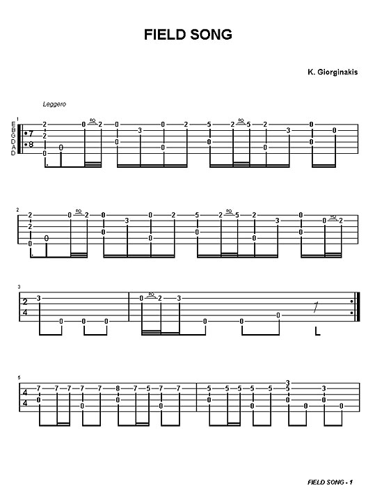 http://perso.flamenco.free.fr/partitions/classiques/fieldsong1.jpg